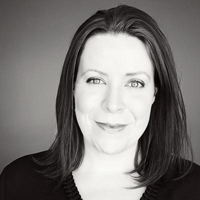 Rita Barry