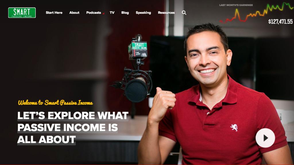 Start_Here_-_The_Smart_Passive_Income_Blog