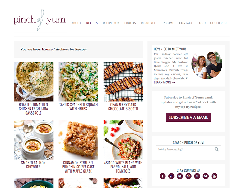 pinch-of-yum-recipe-page