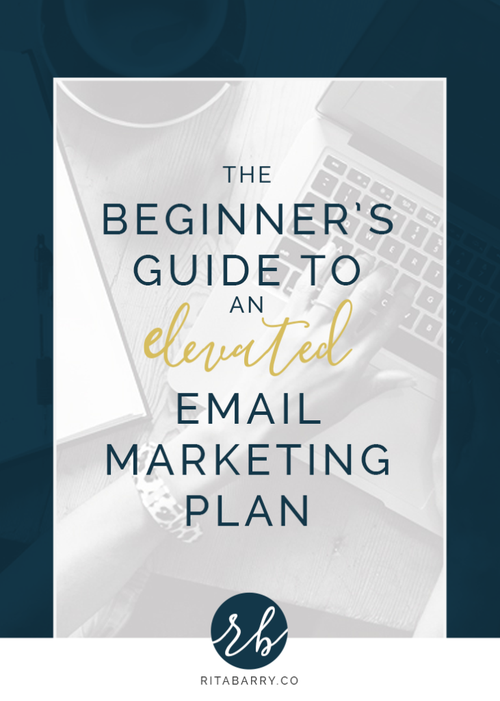 elevated-email-marketing-blog-post-1