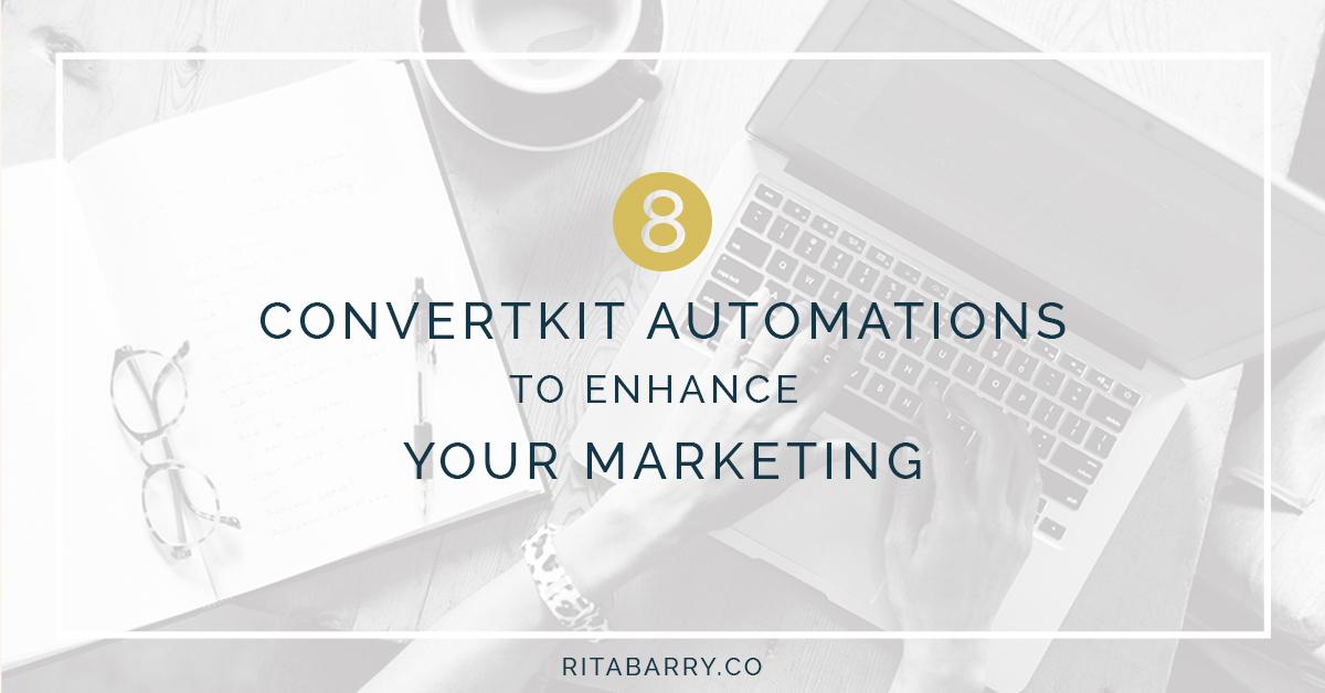 convertkit-automations