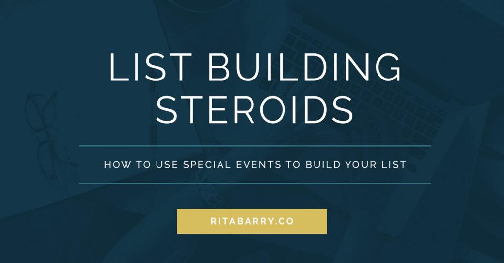 list_building_steroids