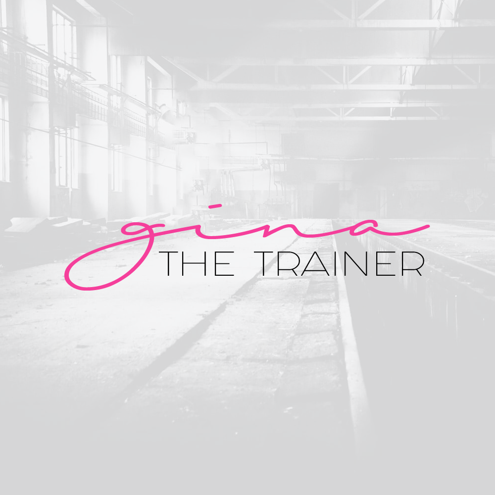 gina-trainer-portfolio