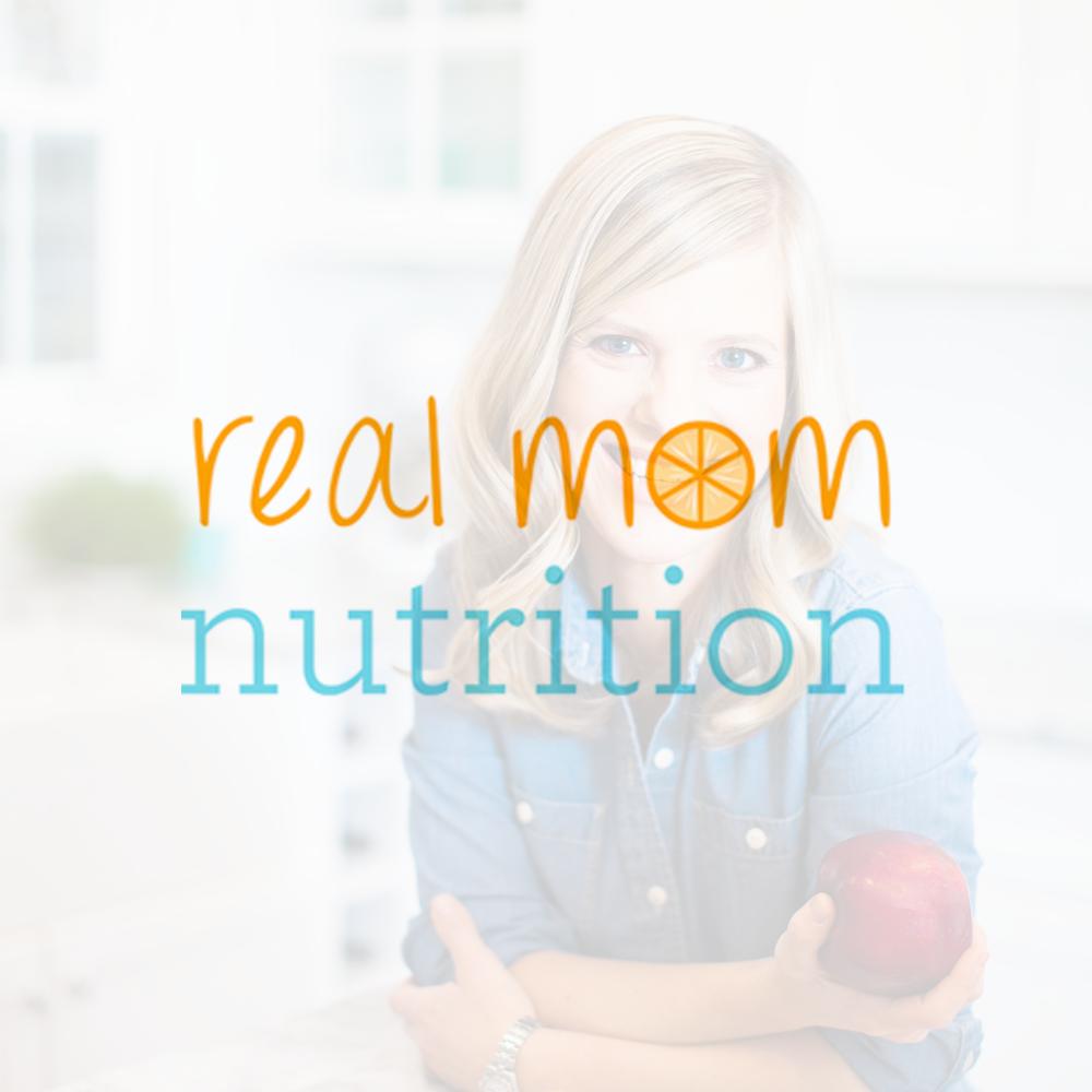 real-mom-portfolio