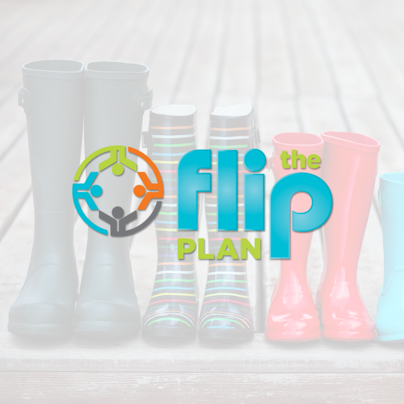 The Flip Plan
