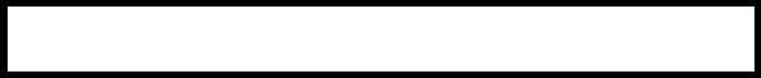 Rita Barry & Co. Logo